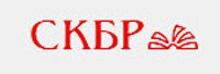 Сводный каталог библиотек России